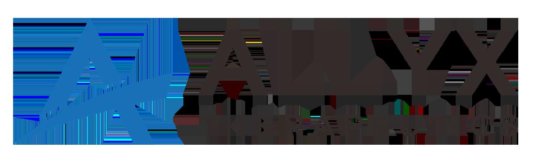 AllyxThera